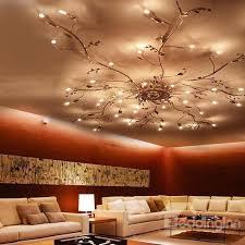 unique lighting ideas. Unique Lighting Ideas. Image May Contain: Indoor Ideas E