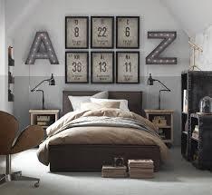 mens bedroom wall decor 3