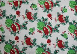 Kitchen Christmas Tree Unomatch Christmas Tree Decor Dining Table Mats Dining Tables
