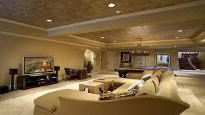 unfinished basement ceiling. Beautiful Unfinished Unfinished Basement Ceiling To T
