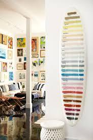 Serena And Lily Design Shop Atlanta Installations Serena Dugan
