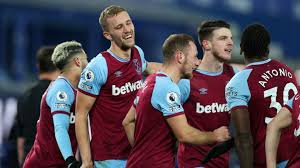 Scott mctominay vs tomas soucek. West Ham Vs Burnley Preview How To Watch On Tv Live Stream Kick Off Time Prediction