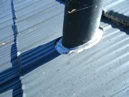 can you put a metal roof over shingles photo 5 of how to install roofing installing75