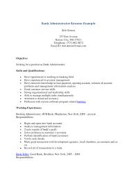 teller skills resume job description skills of a bank teller 20 bank teller resume skills job and resume template