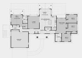 peaceful design ideas 12 nz house plans 17 best images about plans on