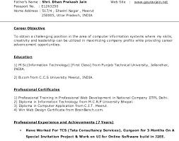Free Online Resume Builder And Download Best of Online Resumes Free Online Resume Templates For Word Format Resume