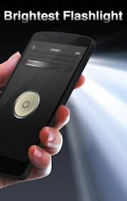 Assistive Light Apk Download Flashlight Led Torch Light Apk For Android Download