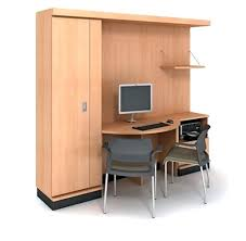wall cabinet office. Medical Office Wall Cabinets Doctors Cabinet 1 Door Mounted Interior Home Decorations In Nigeria