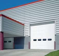 commercial garage doorsCommercial Garage Doors  Atlantic Cape May County NJ  Elmer Door