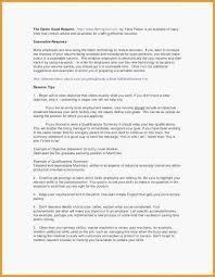 Objective Resume Sales Sales Representative Skills Resume Luxury Pharmaceutical Sales Rep