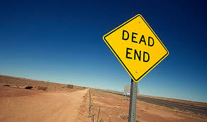 Image result for end of the road fossil fuels