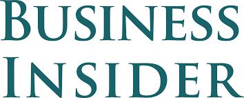 Business Insider Worldvectorlogo