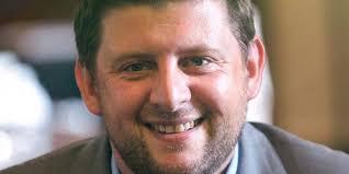 """John Crombez: """"La lutte contre la fraude va rapporter 1,2 milliard d'euros cette année"""". Belga Publié le jeudi 12 septembre 2013 à 05h51 - Mis à jour le ... - 52313b4a3570b0befbdf552f"""
