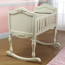 french style baby furniture. French Style Nursery Furniture Australia Baby
