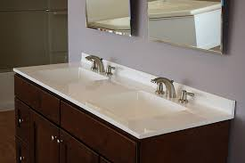 custom vanity tops taylor tere stone pertaining to countertops prepare 29