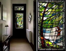 contemporary stained glass glasgow scotland stained glass repair glasgow scotland stained glass widows glasgow scotland stained glass doors
