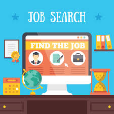 job websites tk job websites 24 04 2017