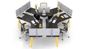 office privacy pods. Brainstorm With Your Management Team And Employees To See What Style Of Break-out Work Areas They Would Like. Envirotech Workplace Consultants Can Then Office Privacy Pods T