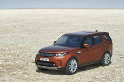 2018 land rover cost. wonderful cost for the uk market land rover will be making a limited edition model in  just 600 units which cost nearly 70000 to 2018 land rover