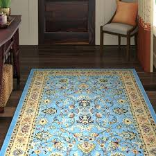 light blue oriental rug light blue oriental area rug safavieh evoke vintage oriental light blue ivory