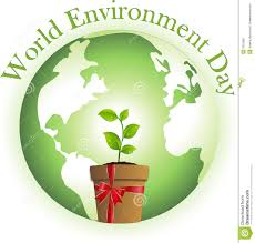 world environment day royalty stock image image  royalty stock photo world environment day