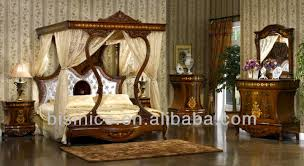 bedroom design table classic italian bedroom furniture. italian royal bedroom furniture luxury upholstered canopy bed with night stands classical hand carved design table classic