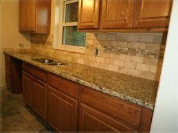 beachy backsplash tile kitchen tile kitchen decorative tile inserts kitchen white glass home interior decorating company
