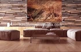 3d wood wall panels direct factory transpa hotel texture wood wall panel 3d wood wall panels