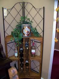Living Room Corner Bar Corner Shelf For Living Room Classic Stylish Living Room Corner