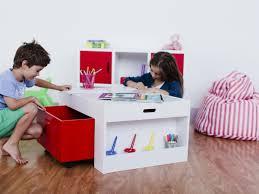 red and white furniture. Red And White Furniture