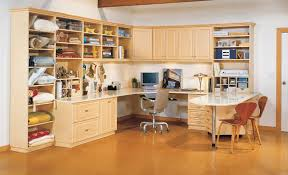home office layouts ideas. ideas for home office design inspiring goodly images about offices on pinterest perfect layouts
