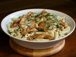 olive garden chicken alfredo with broccoli. Wonderful Chicken Grilled Chicken Alfredo Is A Quick And Easy Meal When You Start With  That Has On Olive Garden Chicken With Broccoli R