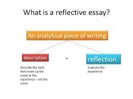 writing reflective essay examples top reflective essay topic ideas  writing reflective essay examples how to write a reflective essay reflective essay examples on writing class writing reflective essay
