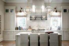 lantern kitchen island lighting. Lantern Lights Over Kitchen Island Stunning Lighting And Unbelievable Design I