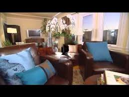 brown and teal living room ideas. Beautiful Room Good Brown And Teal Living Room Ideas For And Teal Living Room Ideas V