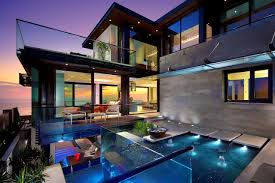 Modern House Interior Design Philippines Modern House - Most beautiful house interiors in the world