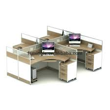 office cubicle design ideas. Exciting Cubicle Decoration Themes Design By Office Ideas Interior
