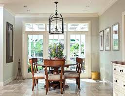 chandeliers for dining room traditional impressive lighting along with lovely traditiona