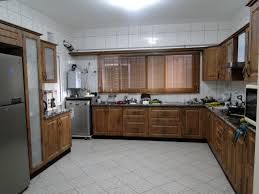 Modular Kitchen Interiors Interior Design Photo Gallery Modular Kitchen Images Panelling