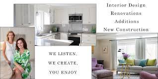 Asr Interior Designs Simple Modern Classic
