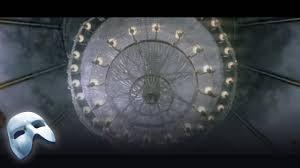 lot 666 a chandelier in pieces 2004 the phantom of the opera clipzui com