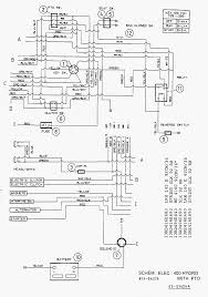 riding mower wire diagram riding image wiring diagram wiring diagram for murray riding lawn mower solenoid solidfonts on riding mower wire diagram