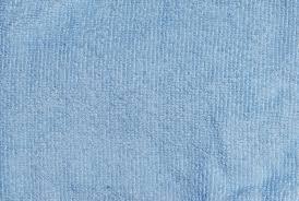 blue blanket texture. Blue Towelling Texture Background Blanket