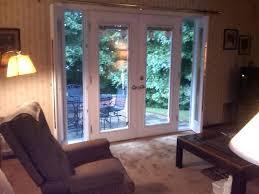 8 ft wide sliding patio door 2 approx paint grade for foot 5 9 doors 8 foot exterior doors
