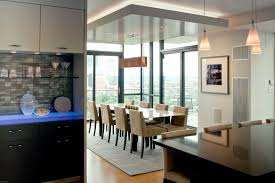 dropped ceiling lighting. Suspended Ceiling Lighting Ideas. Drop Ideas Dining Room Contemporary With Accent Light In Dropped P