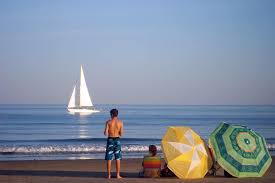 10 best family beach vacations in the u s