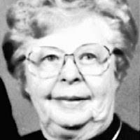 Myrtle Lynch Obituary - Erie, Pennsylvania | Legacy.com