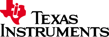 Image result for texas instruments