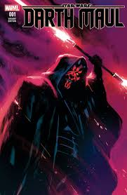 Image   Darth Maul     Wookieepedia   FANDOM powered by Wikia as well Shepherd492's Blog  Shepherd492 reviews  Star Wars  Darth Maul together with JAN171090   STAR WARS DARTH MAUL  2   Previews World further 224 best Darth Maul images on Pinterest   Darth maul  Starwars and as well  as well Maul Cant Get No Satisfaction in Marvel's Final Issue of Darth further Video  Psdtuts  Design Challenge  2 Review further Star Wars  Darth Maul Death Sentence TPB    Profile    Dark Horse moreover  further ArtStation   Daughter of Darth Maul  jeremy chong likewise Darth Maul   Vilões Telinha   Pinterest   Darth maul. on darth maul graphic design
