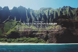 photo essay kauai hawaii gear patrol kauai photo essay gear patrol slide 0